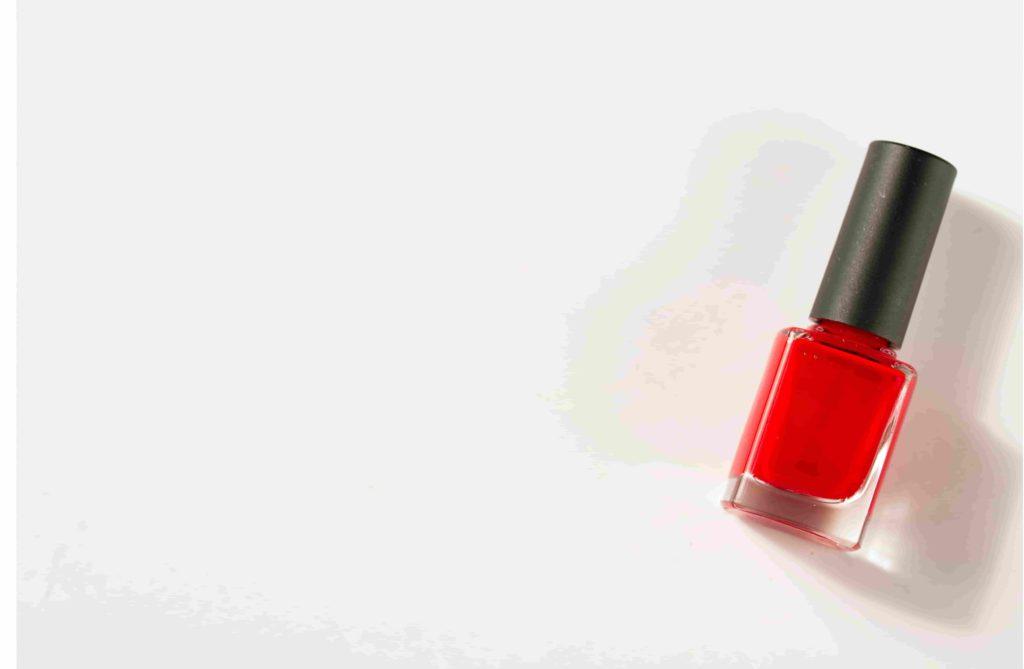 Scandic Nails neglesalon baggrund-min