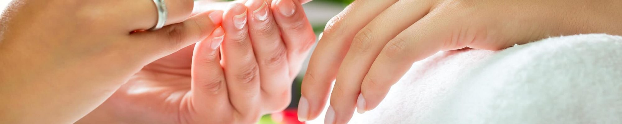 Negle i Scandic Nails